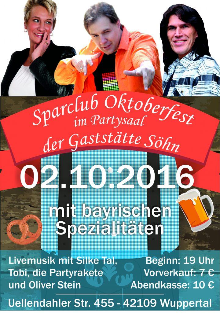 oktoberfest-plakat2016