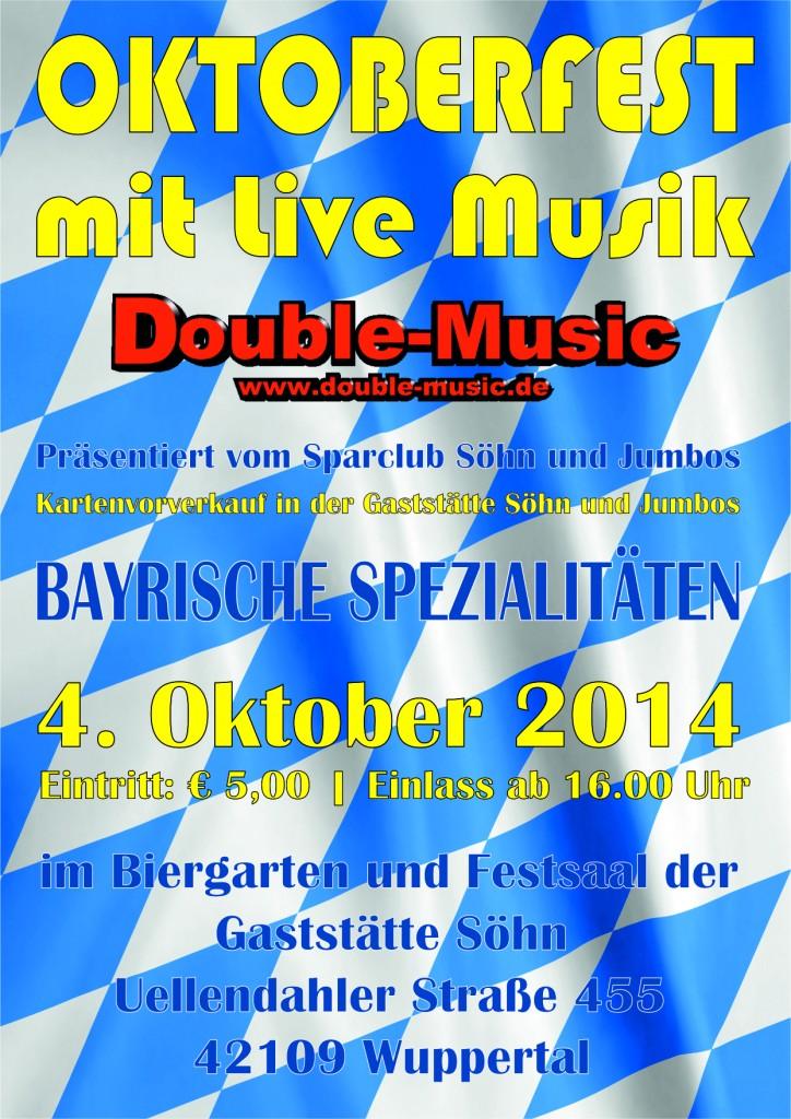 Oktoberfest_Plakat_2014_1