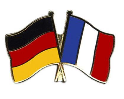 wm 2017 deutschland vs frankreich